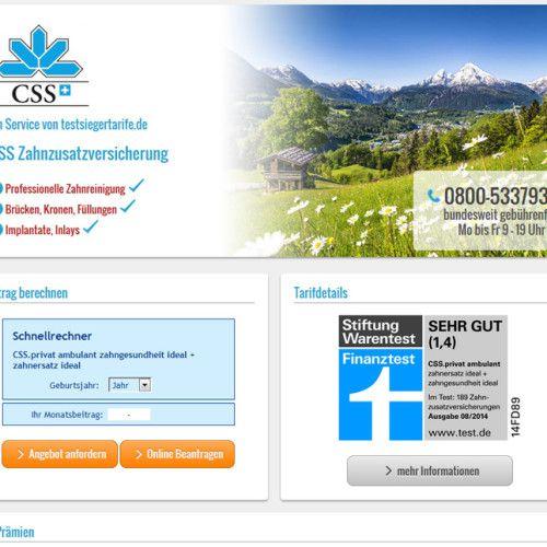 WordPress Multisite Referenzen